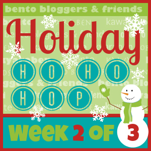 HolidayHoHoHop2