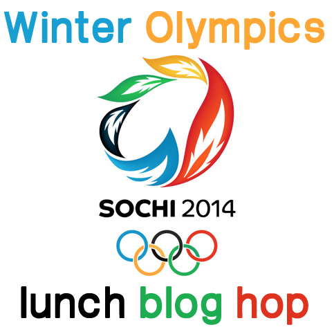 Sochi2014_button-v3